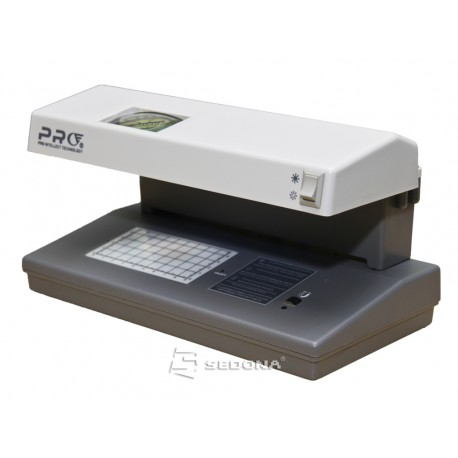 Multifunctional UV Lamp Pro 12 LPM