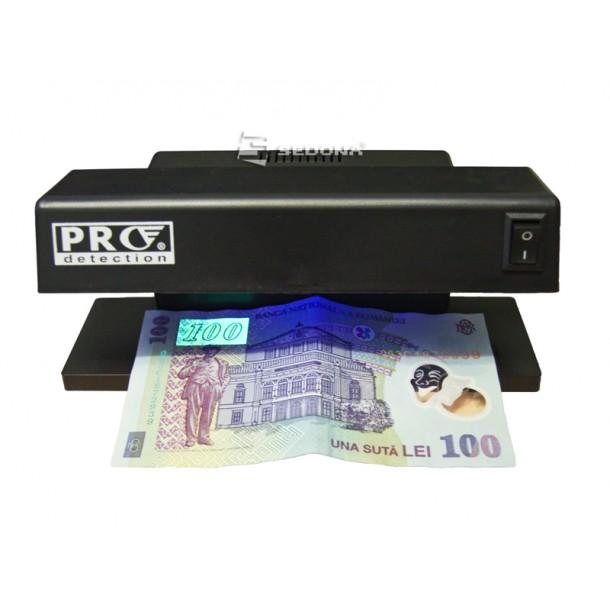 UV Lamp Pro 4