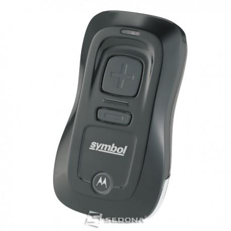 Memory scanner Motorola CS3000