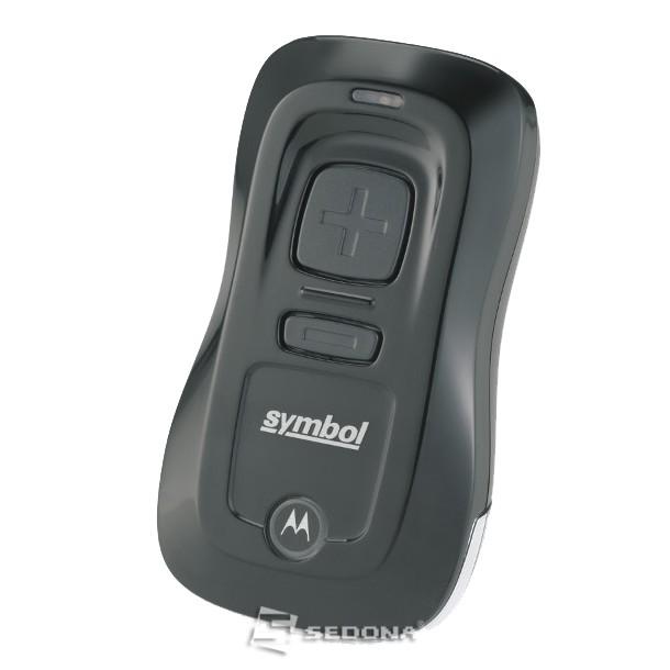 Memory scanner Zebra Motorola CS3000