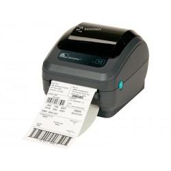 Label Printer Zebra GK420d