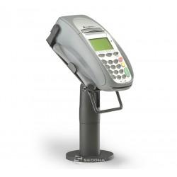 Stand SpacePole pentru terminal de plati