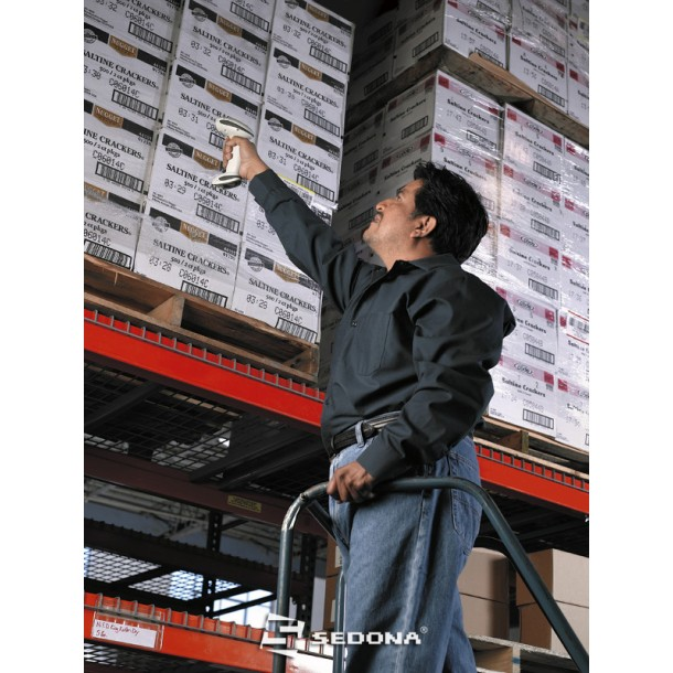 Sofware for tools management - Warehouse Organizer