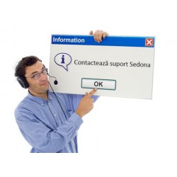 Contract de service pentru casa de marcat