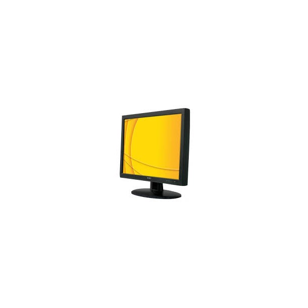 Monitor desktop reconditionat
