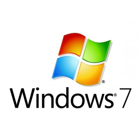 Operating System Windows 7 Home Premium - Refurbished