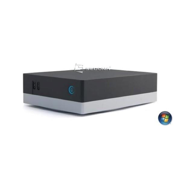 POS Computer Sango Box