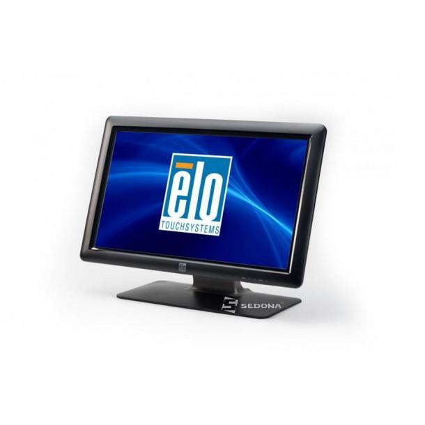 21,5 Inch Touchscreen Monitor ELO 2201L