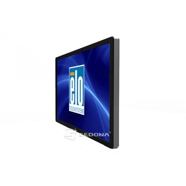 31,5 inch Touchscreen Monitor ELO 3209L