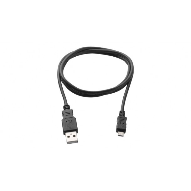 USB - mini USB Connection Cable