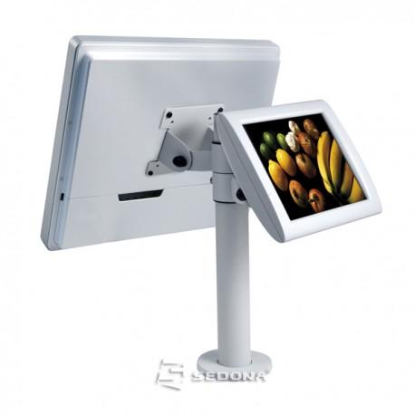 Display suplimentar 8,4 inch LCD 195 Eur
