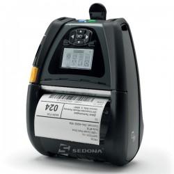 Imprimanta Portabila Zebra QLn420