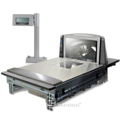 Datalogic Magellan 8400 Scanner/Scale