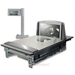 Scanner de masa cu cantar Datalogic Magellan 8400