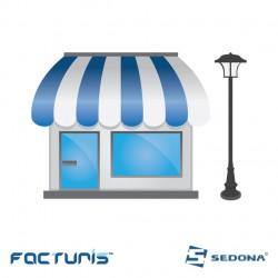 Invoicing Software - Facturis