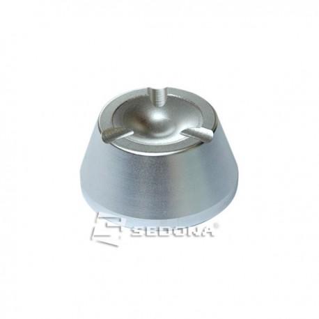 Detasator Magnetic Universal
