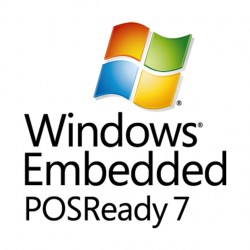 Sistem de operare Windows 7 PosReady