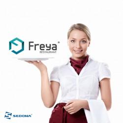 Program pentru localuri - Freya Restaurant