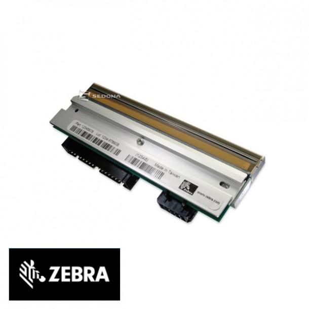 Cap de printare pentru imprimantele Zebra GK si GX