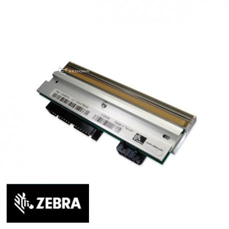 Cap de printare pentru imprimantele Zebra S4M