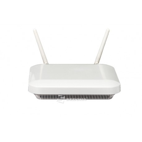 Motorola Access Point AP7522