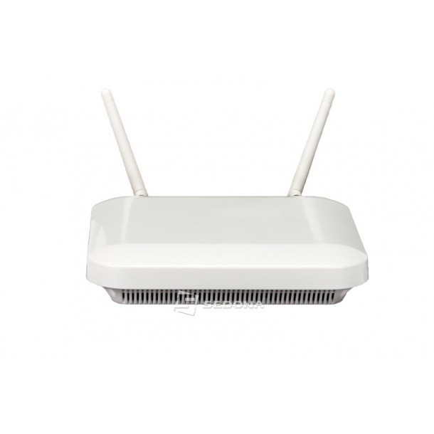Zebra Motorola Access Point AP7522