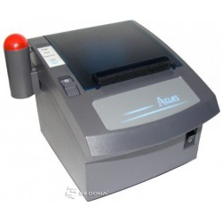 POS Printer Aclas KP7 Ethernet
