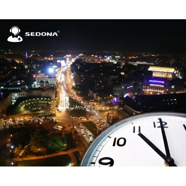 Contract de asistenta software - Premium - 3 luni / locatie