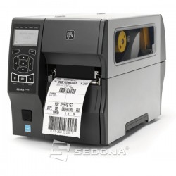 Label Printer Zebra ZT410 TT