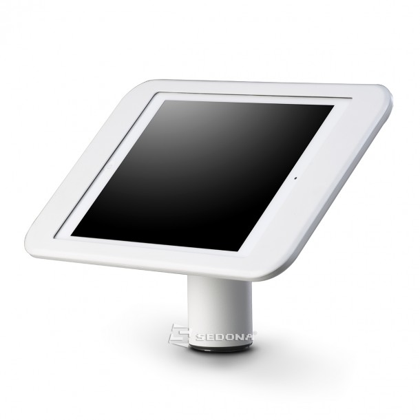 Stand pentru iPad SpacePole i-Frame