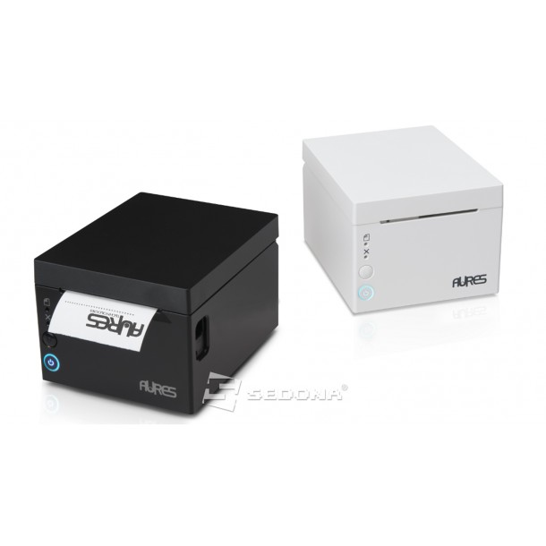 POS Printer Aures ODP 333 USB+RS232+Ethernet