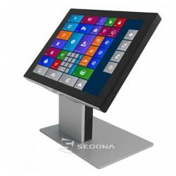 15 Inch Wide Touchscreen Aures Sango
