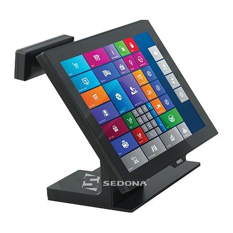 Aures Yuno Touchscreen
