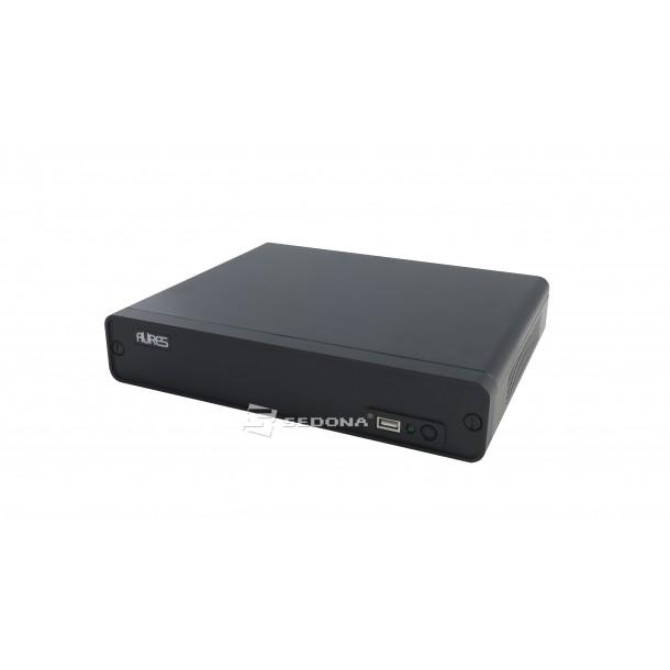 Computer POS Ineos 950