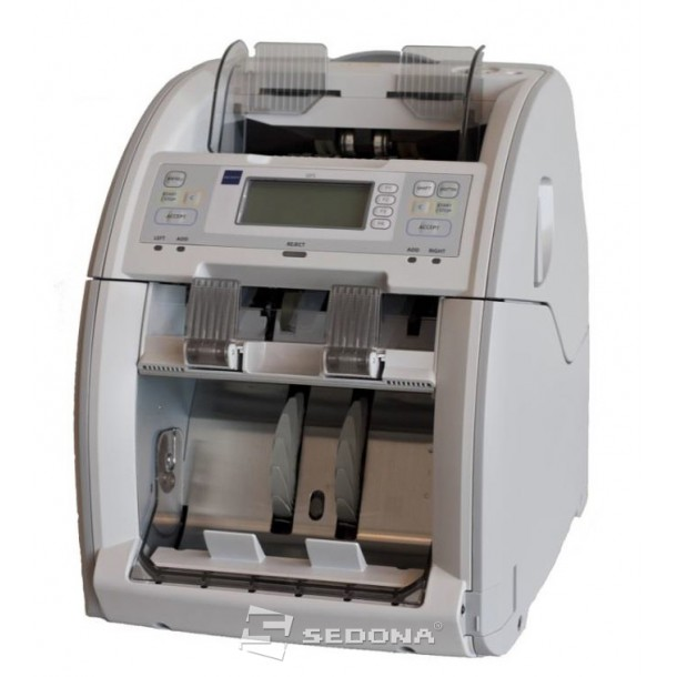 Counting Machine Glory GFS 120