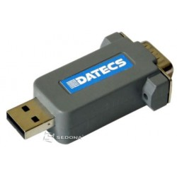 Adaptor RS- USB
