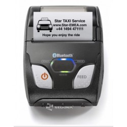 POS mobile printer Star SM-S230i