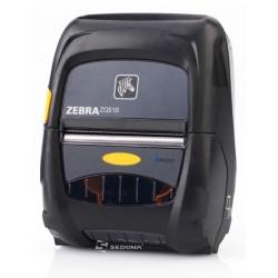 Imprimanta POS mobila Zebra ZQ510 conectare USB+Bluetooth