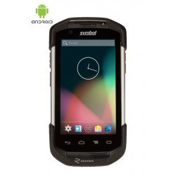 Mobile Terminal with scanner Zebra TC70 - Android