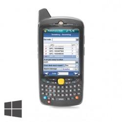 Sedona Mobile Inventory App