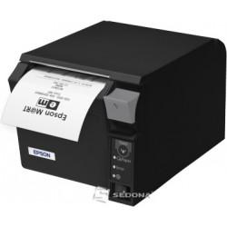 Imprimanta POS Epson TM-T70 i conectare USB+Ethernet