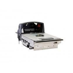 Honeywell Stratos 2400