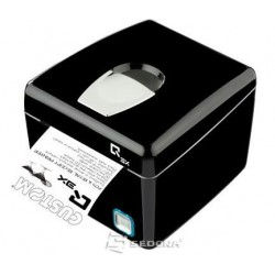 POS Printer Custom Q3X USB+RS232