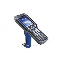 Mobile Terminal with scanner 2D Honeywell Intermec CK3R - Windows