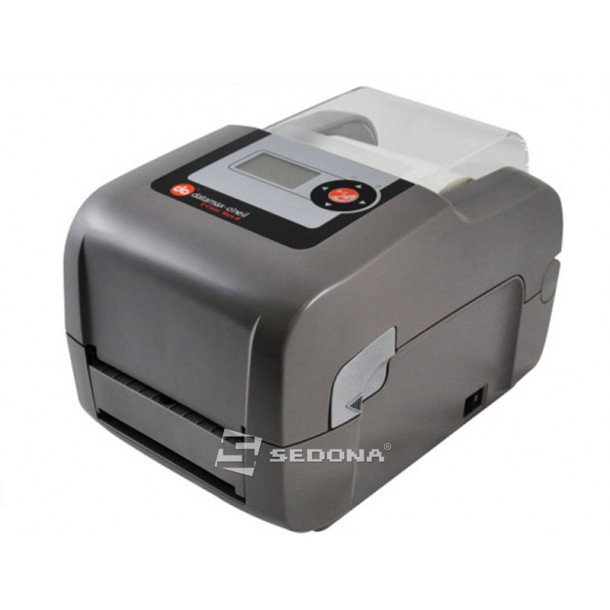 Label Printer Honeywell Datamax O'Neil E-class Mark III DT