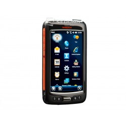 Mobile Terminal with scanner Honeywell Dolphin 70e - Windows or Android