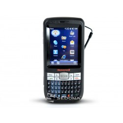 Refurbished Mobile Terminal with scanner Honeywell Dolphin 60s – Windows