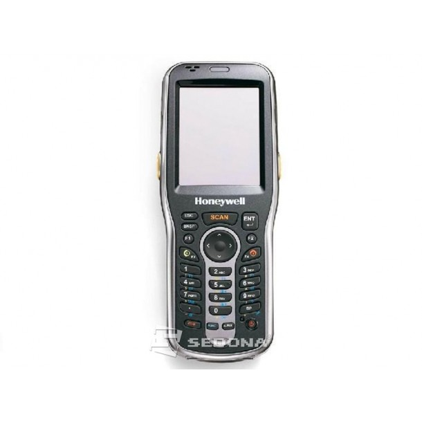 Mobile Terminal with scanner Honeywell Dolphin 6100 – Windows CE