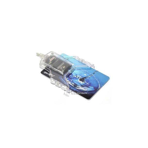 GemAlto USB TR