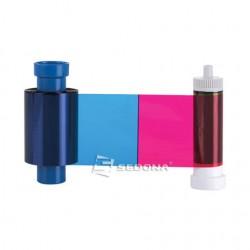 Datacard SP25 Printer Color Ribbon